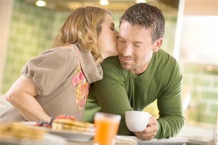 сделать комплимент на знакомств мужчине как сайте