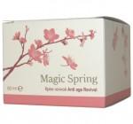 Крем ночной Magic Spring